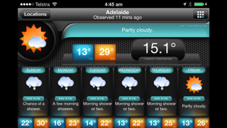 adelaide_forecast_dec7