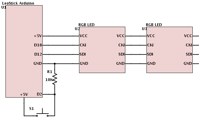arduino-olympic-torch-schematic