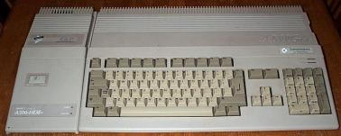 Commodore_Amiga_500Plus
