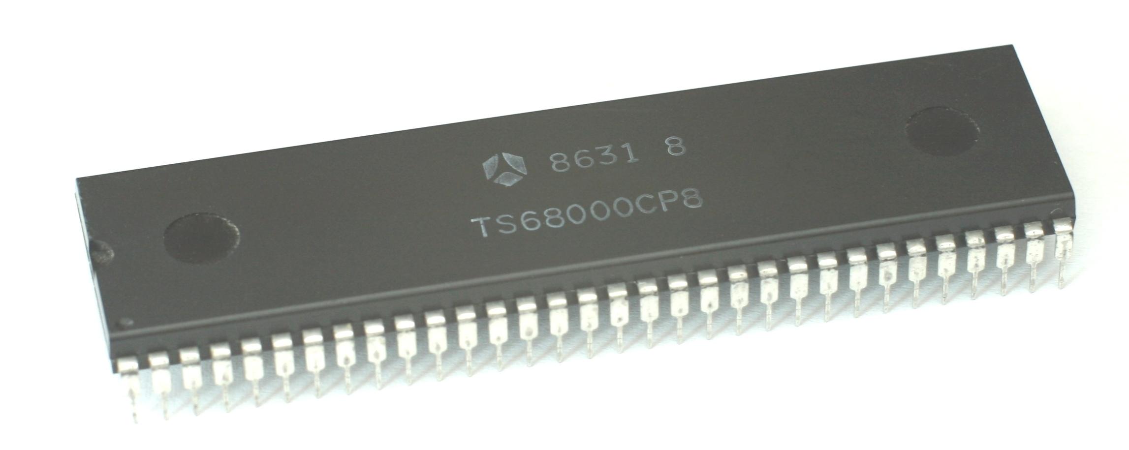 KL_Thomson_TS68000