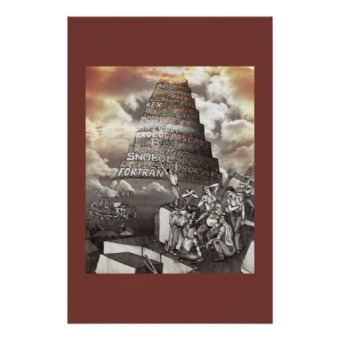 programming_languages_tower_of_babel_poster-red3cfd7db90b4be9ab4a803dee3a65b3_wxb_8byvr_512