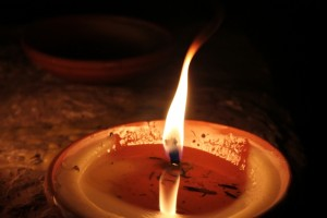 candle_flame_light_214001