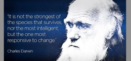charles-darwin-evolved-marketing-leader1