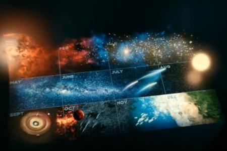 cosmos-04-hulu