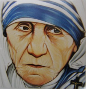 mother-teresa-blog-yaaree-com-1